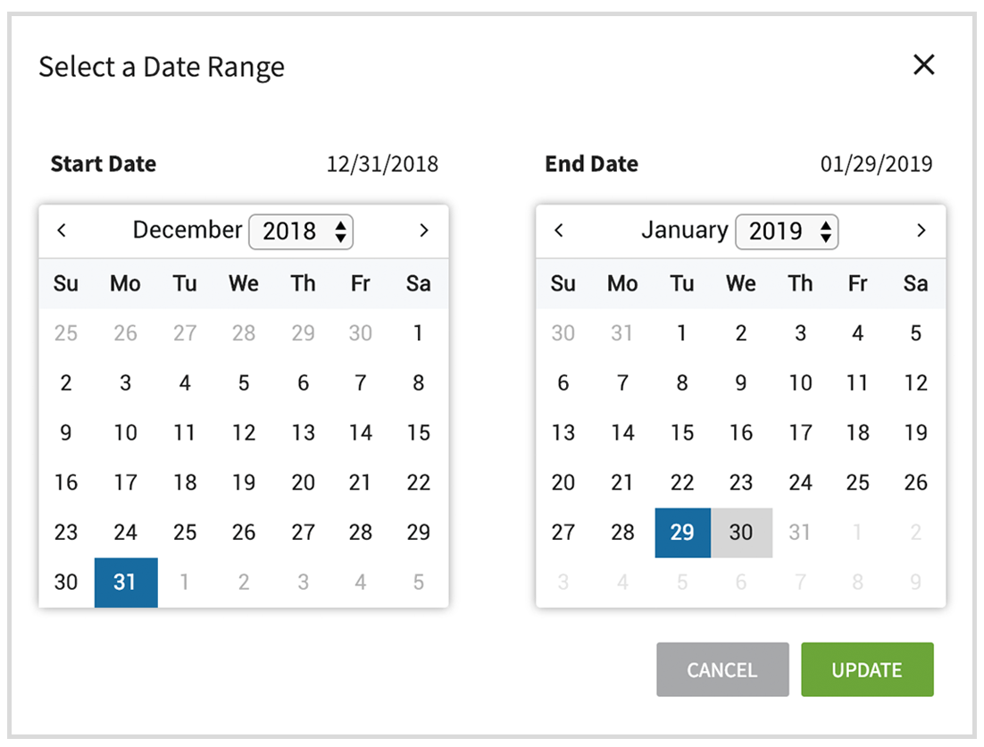 select_a_date_range.png