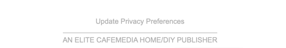 Update_Privacy_Preferences.png