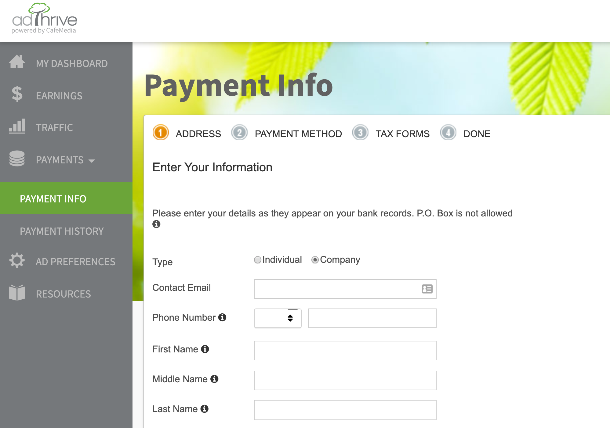 AdThrive_payment_info.png