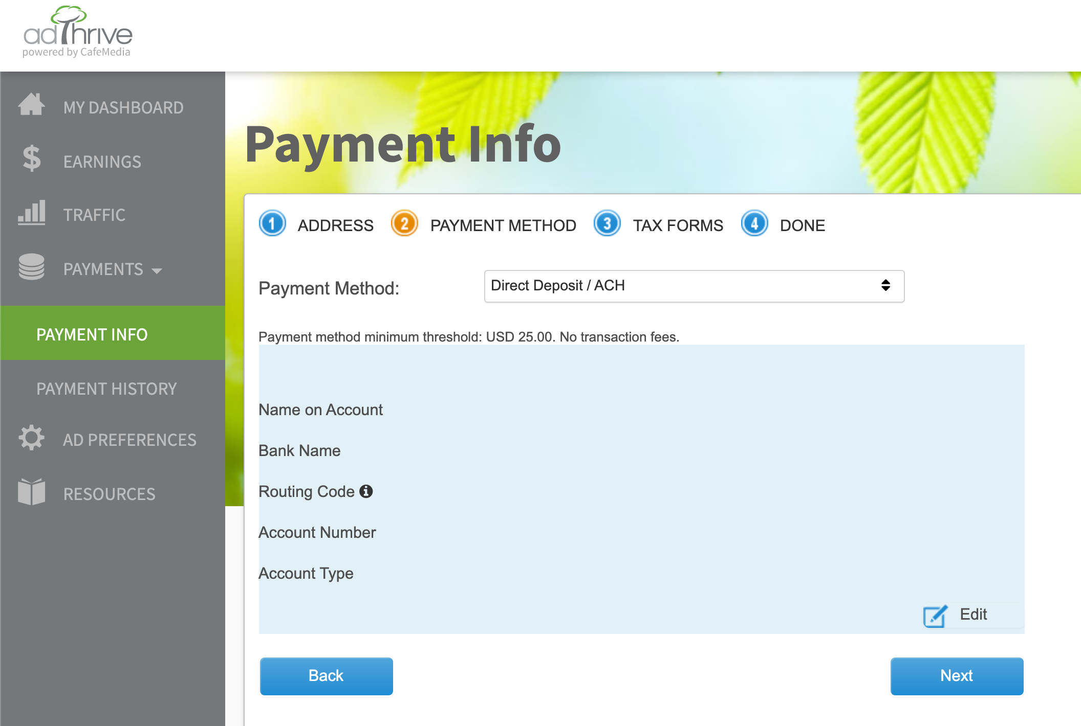Payment_Info_2nd_tab.png