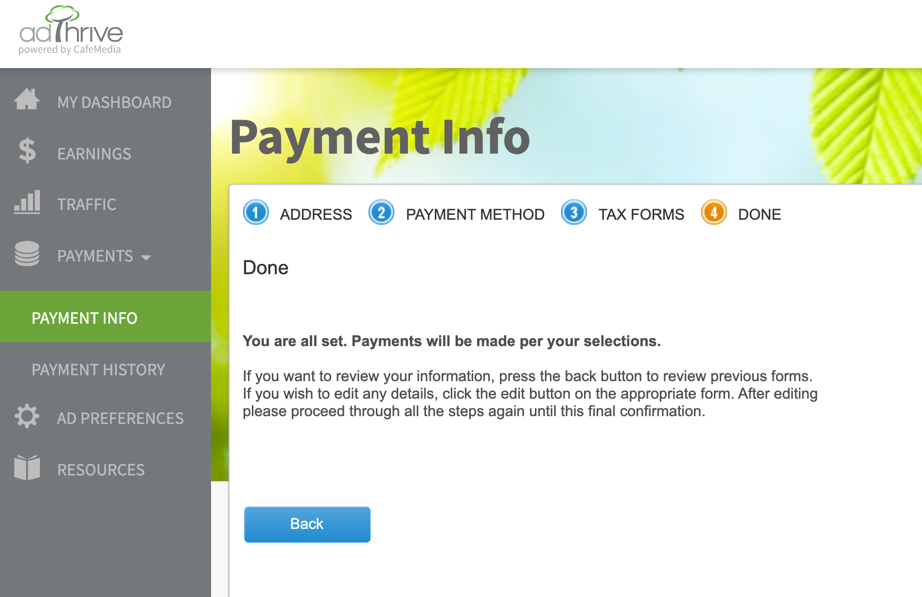 AdThrive_payment_info_complete.png