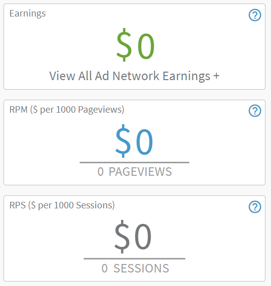 Earnings.png