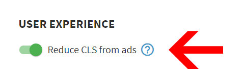 Reduce_CLS_from_ads.png